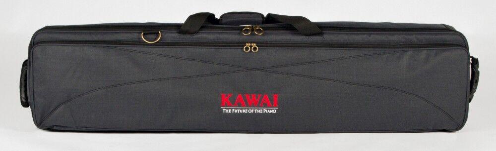 Kawai Sc-2 Keyboard-Taske