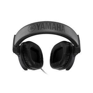 Yamaha HPH-MT5 Sort