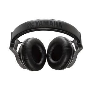 Yamaha Hph-Mt7 Sort