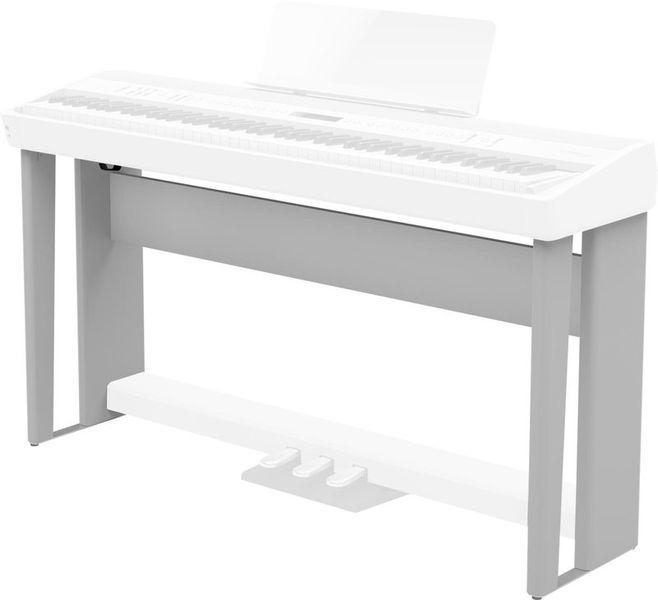 Roland Ksc-90 Hvid Stativ