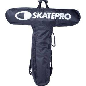 SkatePro Løbehjul Taske (Sort)