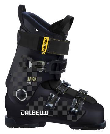 Dalbello Skistøvler Dalbello Jakk (21/22)