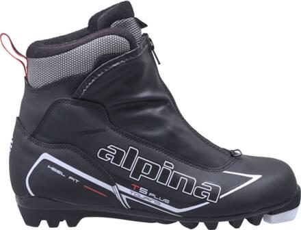 Alpina Langrendsstøvler Alpina T5 plus Touring (19/20)