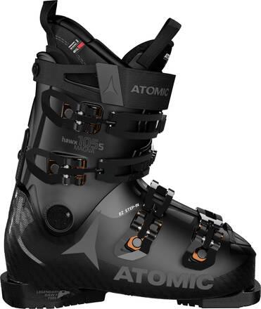 Atomic Skistøvler Dame Atomic Hawx Magna 105 S W (20/21)