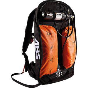 ABS Avalance Safety ABS Powder Base Unit (Grå)
