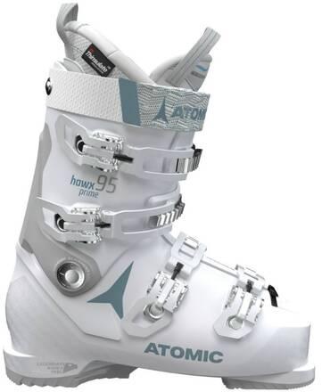 Atomic Skistøvler Dame Atomic Hawx Prime 95 W (19/20)