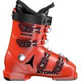 Atomic Skistøvler Børn Atomic Redster JR 60 (21/22)