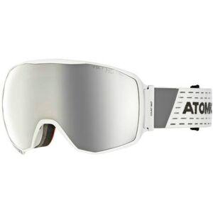 Atomic Skibriller Atomic Count 360 HD (Hvid)