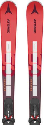 Atomic Redster S9 Revo S Ski + X 12 GW Bindinger (21/22)