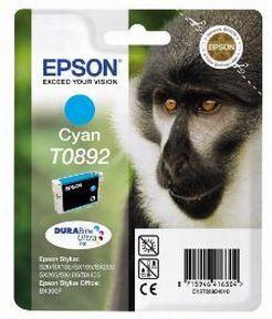 Epson C13T08924011 (Cyan)