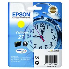 Epson C13T27044010 (Yellow)
