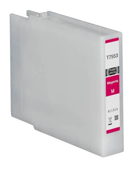 Epson C13T755340