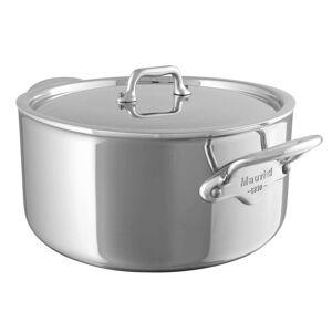 Mauviel Cook Style Gryde 5,8L