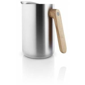 Eva Solo Nordic kitchen termokande rustfrit stål