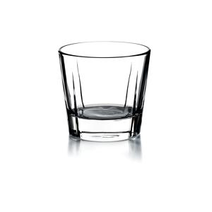 Rosendahl Grand Cru Drinksglas, 4 stk. 27 cl.