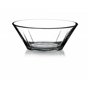 Rosendahl Grand Cru Glasskål, 24 cm.