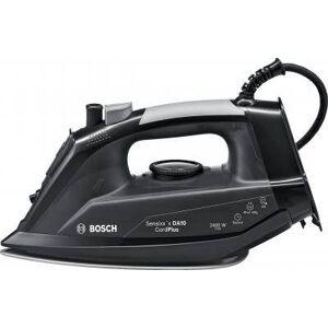 Bosch Strygejern sort TDA102411C