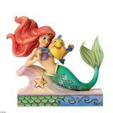 Disney Traditions - Ariel