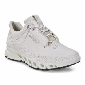 Ecco Omni-Vent 880123-01007 female WHITE