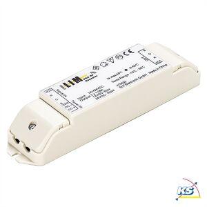 SLV EASY LIM PRO RF LED-controller FUNK, 12V=/24V= Slavecontroller