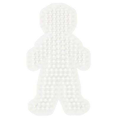 Hama Midi Perleplade - Dreng - Børnetøj - Hama