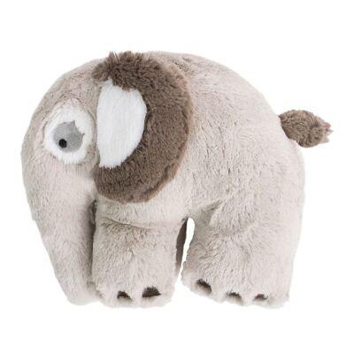 Sebra Bamse - 20 cm - Elefant - Børnetøj - Sebra