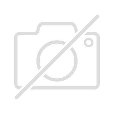 NatureZoo Bamse - 18 cm - Teddyfleece - Abe - Brun - Børnetøj - NatureZoo