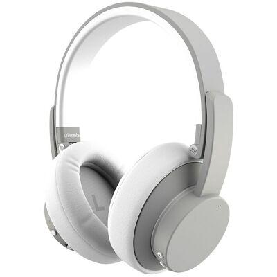 Urbanista Høretelefoner - New York - over-ear - Moon Walk - Børnetøj - Urbanista