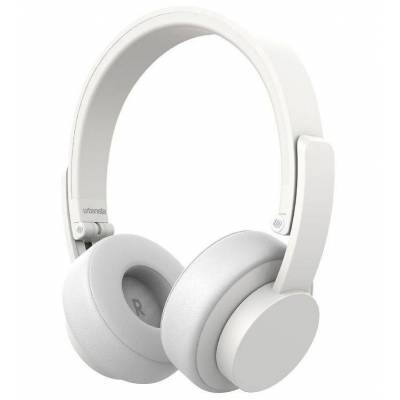 Urbanista Høretelefoner - Seattle - on-ear - Fluffy Cloud - Børnetøj - Urbanista
