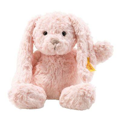 Steiff Bamse - Tilda Rabbit - 30 cm - Pink - Børnetøj - Steiff