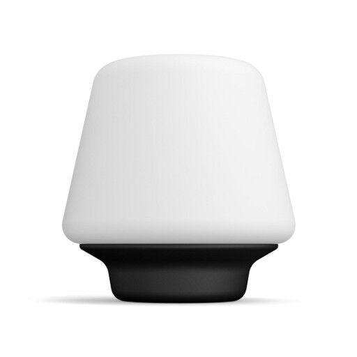 Philips Hue Connected Wellness Bordlampe Bt