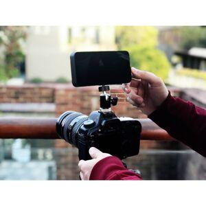 Yolo Liv Yolobox Encoder Video Grabber