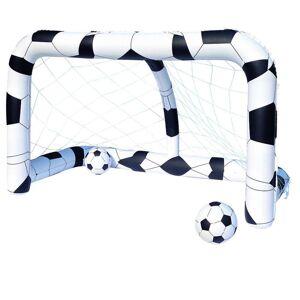 Bestway Fodboldmål