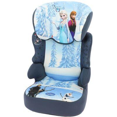 Disney Frozen Befix SP Autostol - Autostole - Disney