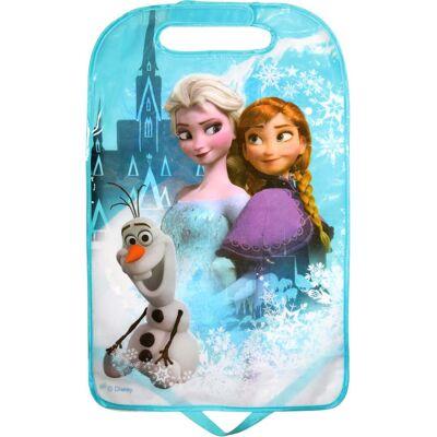 Disney Frozen Sparkebeskyttelse - Autostole - Disney
