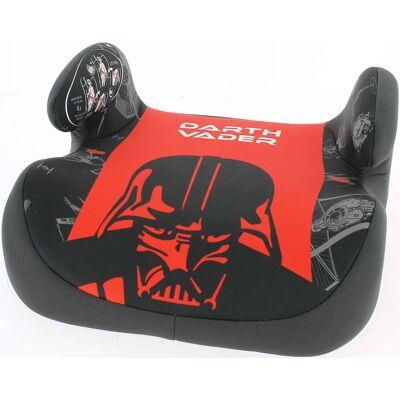 Star Wars Selepude Topo Comfort - Autostole - Star Wars