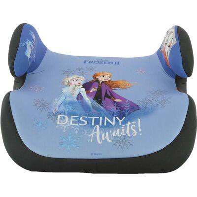 Disney Frozen II Topo Comfort Selepude - Autostole - Disney