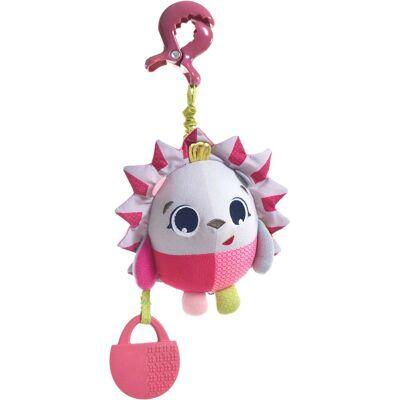 Tiny Love Princess Tales Aktivitetslegetøj Marie Hedgehog - Barnevogne og Klapvogne - Tiny Love