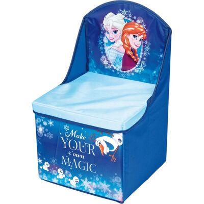 Disney Frozen Stol - Babymøbler - Disney