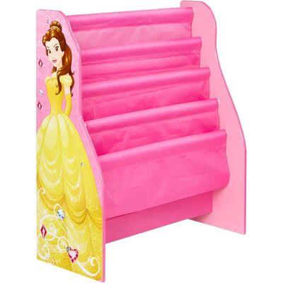 Disney Princess Bogreol - Babymøbler - Disney