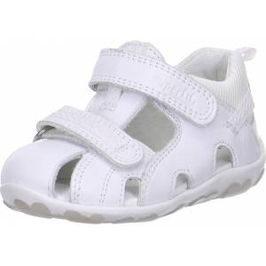 Superfit Fanni Sandaler, White 23
