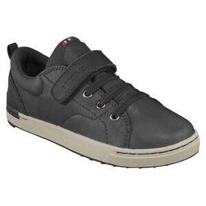 Viking Smestad Sneakers, Black 32
