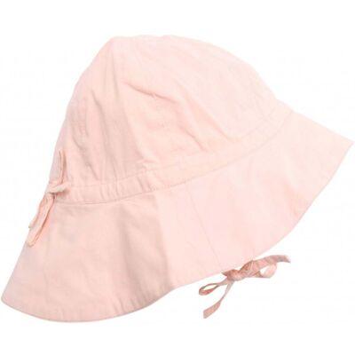 Wheat Hat, Powder L - Børnetøj - Wheat