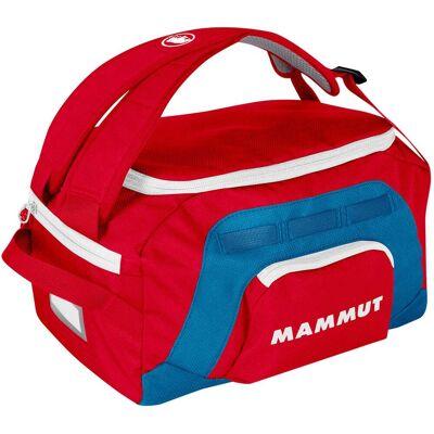 Mammut First Cargo Sportstaske 18L, Imperial Inferno - Børnetøj - Mammut