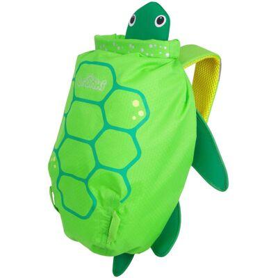 Trunki PaddlePack Rygsæk Skildpadden Sheldon - Børnetøj - Trunki