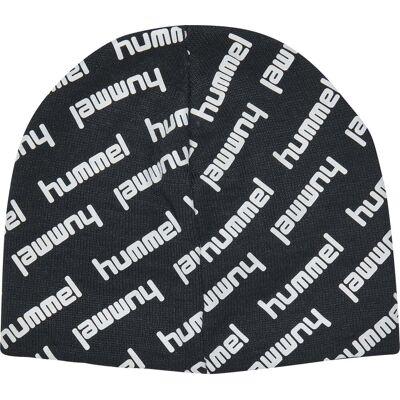 Hummel City Hue, Black 46/48 - Børnetøj - Hummel