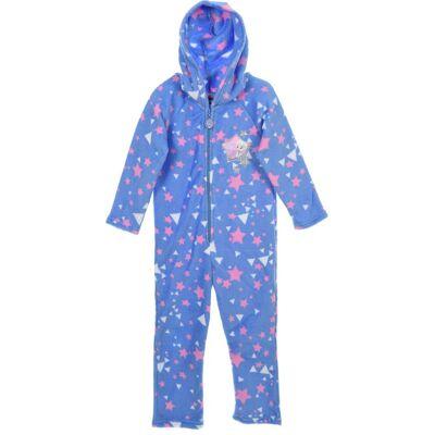 Disney Frozen Pyjamas, Blue 8år - Børnetøj - Disney