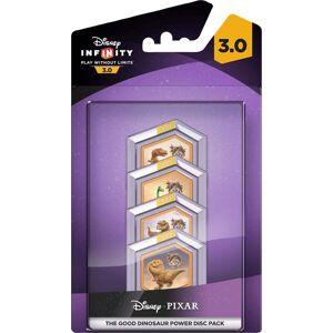 Disney Infinity 3.0 Power Disc The Good Dinosaur