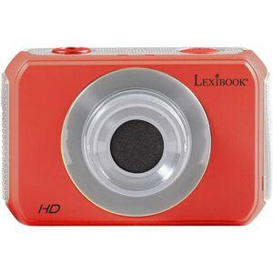 Lexibook 5 MP Videokamera
