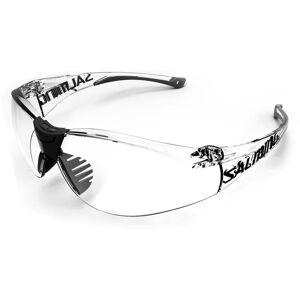 Salming Split Vision Eyewear SR, Black